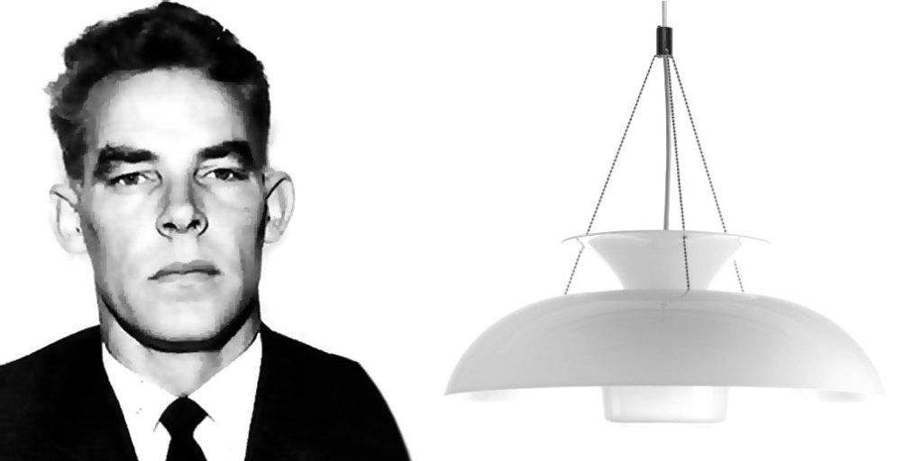 Yrjö-Harsia-Taifuuni-Lamp